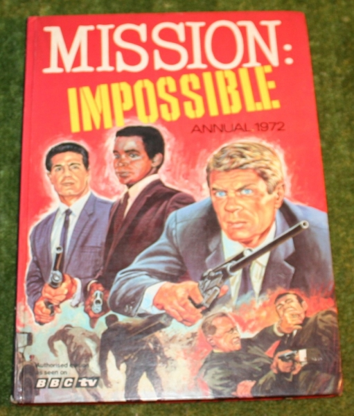 mission impossible 1972 ann (6)