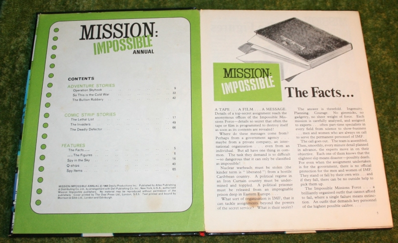 Mission impossible 1st annual (6)