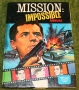 Mission impossible 1st annual (2)