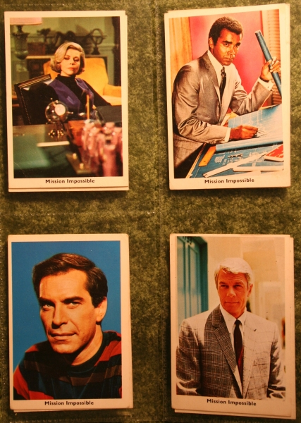mission-impossible-cards