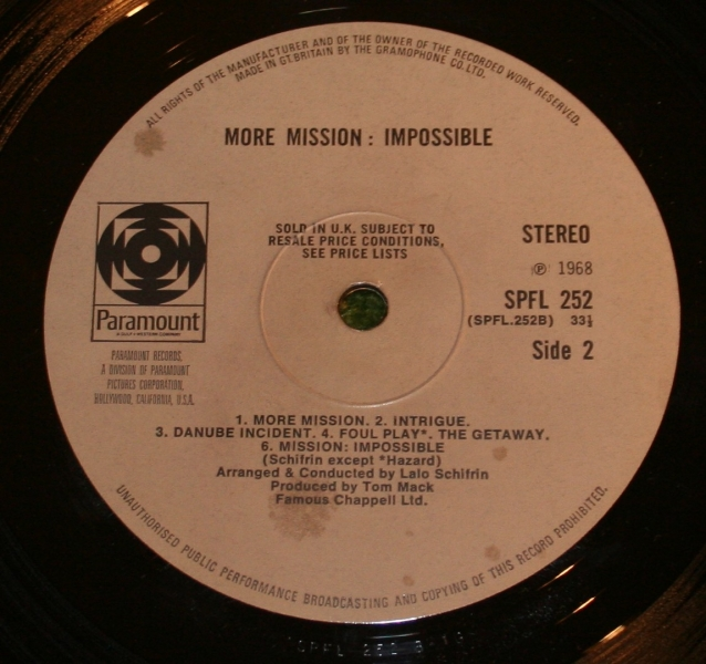 miss-imp-more-music-lp-2