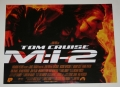 Mission impossible 2 mini quad.JPG