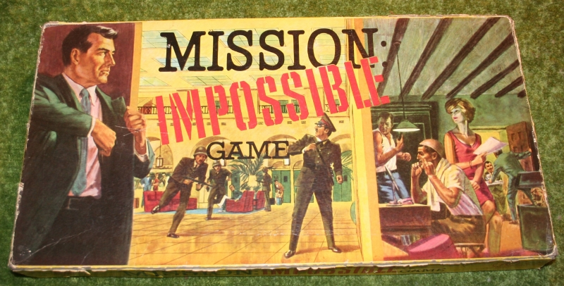miss-imp-game