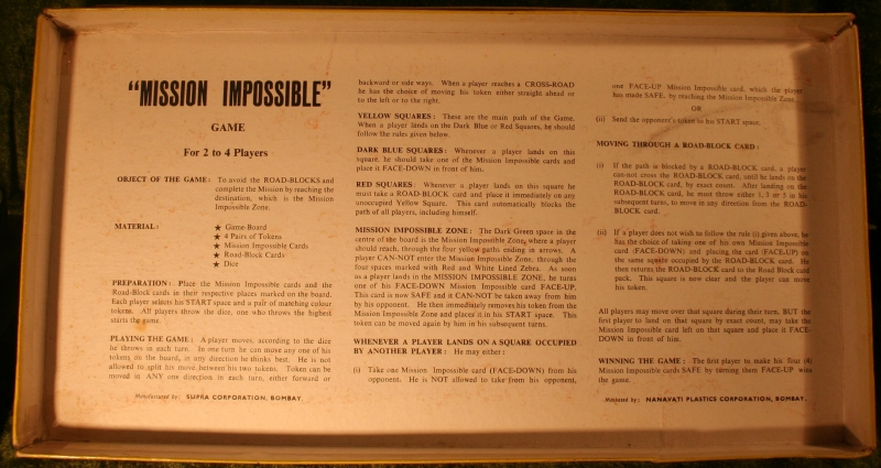 mission-impossible-board-game-india-2
