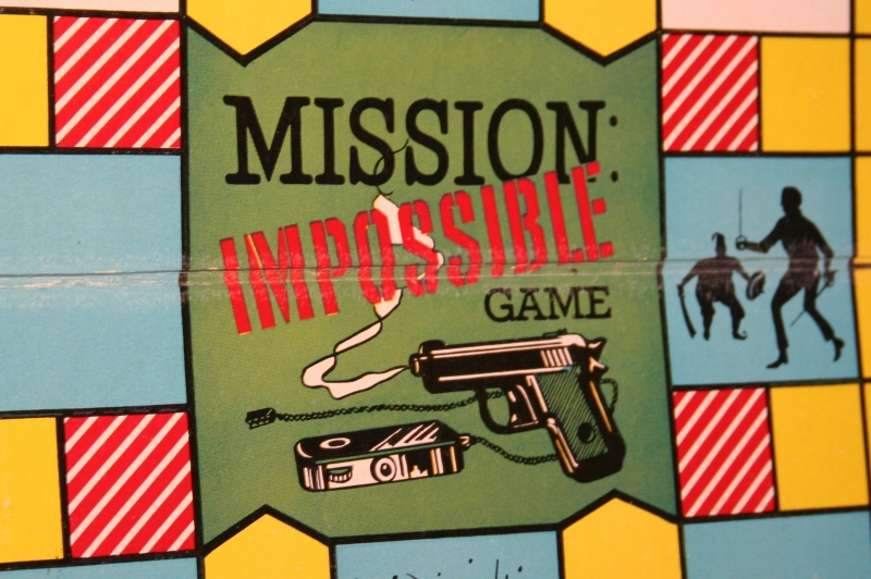 mission-impossible-board-game-india-5