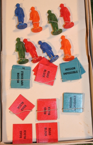 mission-impossible-board-game-india-8