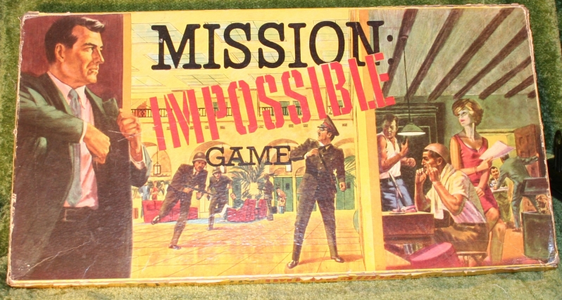 mission-impossible-board-game-india