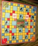 mission-impossible-board-game-india-6