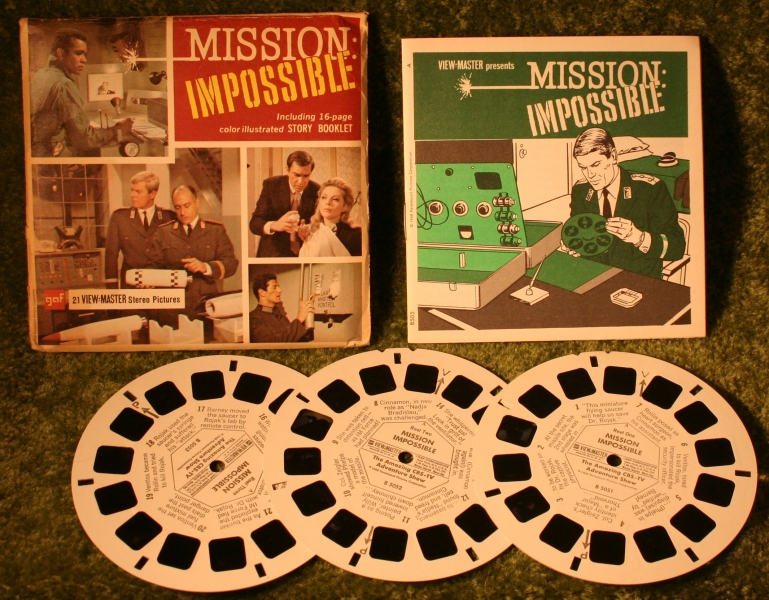 mission-impossible-viewreels-2