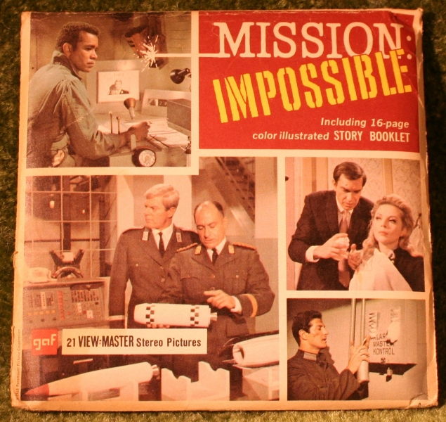 mission-impossible-viewreels