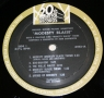 Modesty Blaze LP (4)