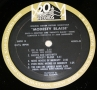Modesty Blaze LP (5)