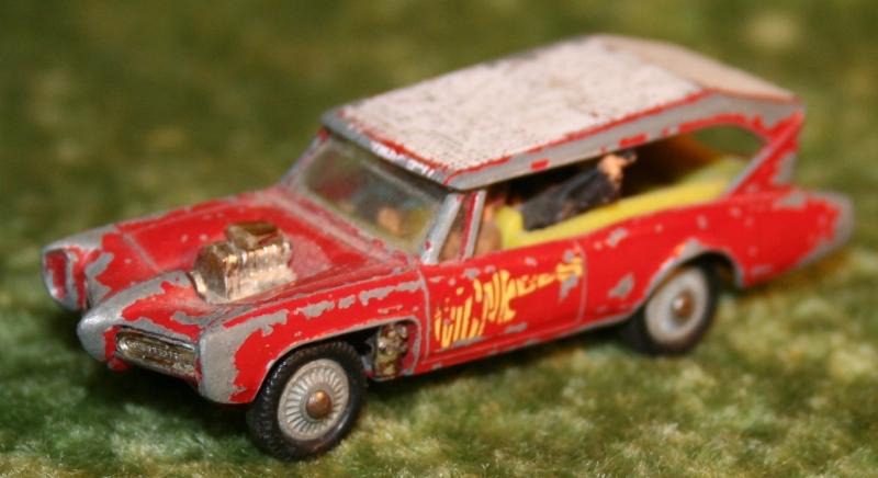 Monkee Mobile Husky (2)