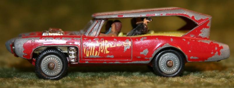 Monkee Mobile Husky (5)