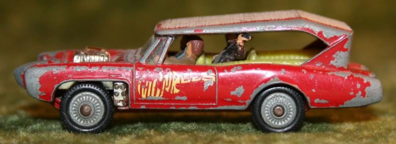 Monkee Mobile Husky (6)