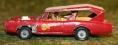Monkee Mobile Corgi (3)