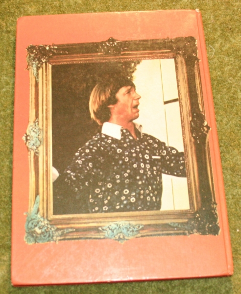 monkees annual (c) 1968 (2)