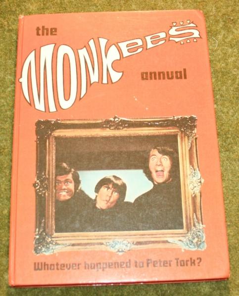 monkees annual (c) 1968 (3)