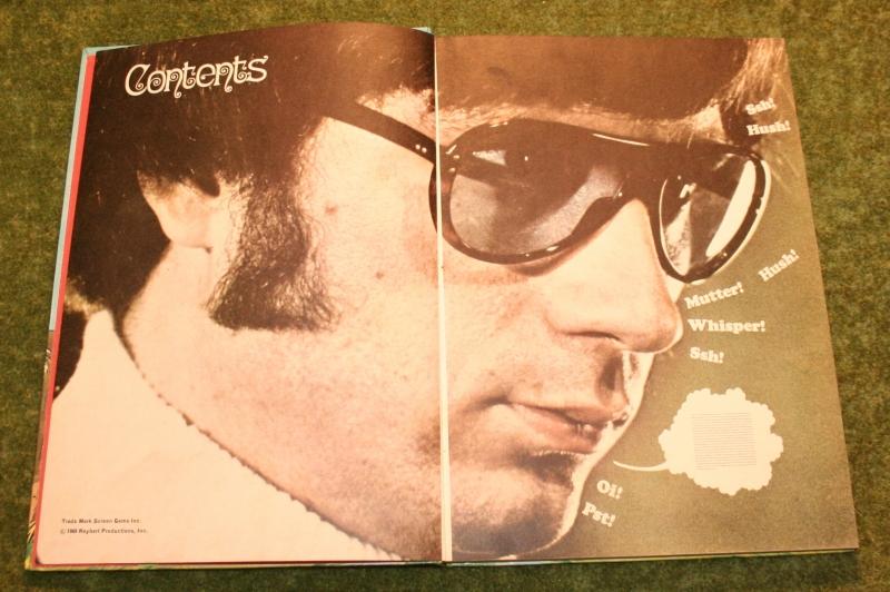 monkees annual (c) 1969 (4)