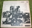 Monkees Headquaters LP (2)