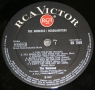 Monkees Headquaters LP (3)