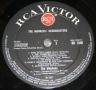 Monkees Headquaters LP (4)