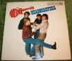 Monkees Headquaters LP