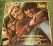Monkees LP (2)