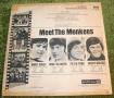Monkees LP (3)
