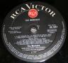 Monkees LP (4)