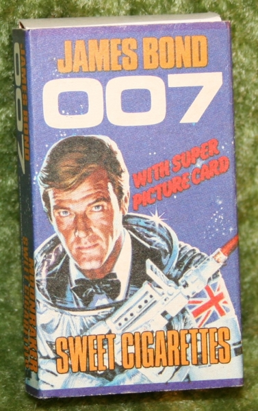 007 moonraker sweet cig box (2)