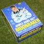 007 moonraker empty gum box