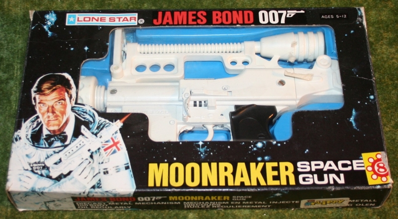 007 moonraker gun (2)