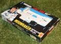 007 moonraker gun (4)