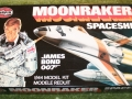 007-moonraker-shuttle-airfix-3