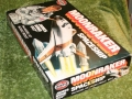 007-moonraker-shuttle-airfix-4
