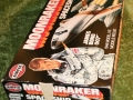 007-moonraker-shuttle-airfix-5