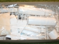 007-moonraker-shuttle-airfix-6