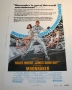 moonraker review 1 sheet.JPG