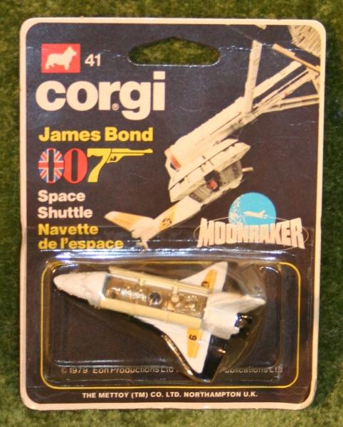 007-moonraker-shuttle-corgi-jr