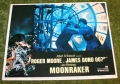 Moonraker USA FOH stills (3)