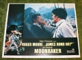 Moonraker USA FOH stills (4)