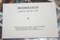 Moonraker vip (2)
