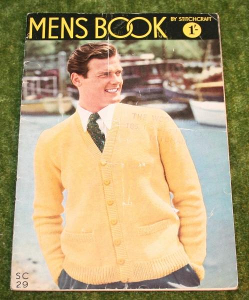 roger-moore-knitting-pattern-2