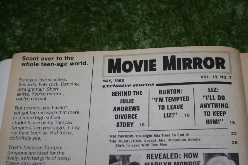 movie mirror may 1966 (2)