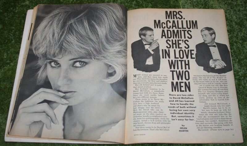 movie mirror may 1966 (3)