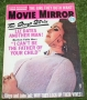 movie mirror sept 1965