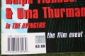 avengers movie special (2)