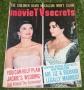 movie tv secrets march 1966