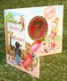 muffin-the-mule-birthday-card-1-3